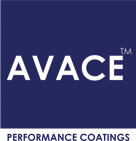 Avace Performance Coatings